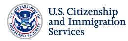 US Homeland Security citizenship and immigration