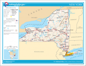 776px-Map_of_New_York_NA