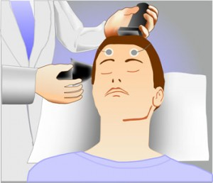 Electroconvulsive therapy (ECT), National Institutes of Mental Health, NIH.